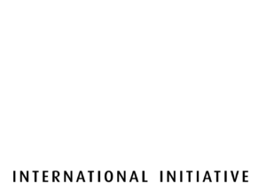 Liive International Initiative